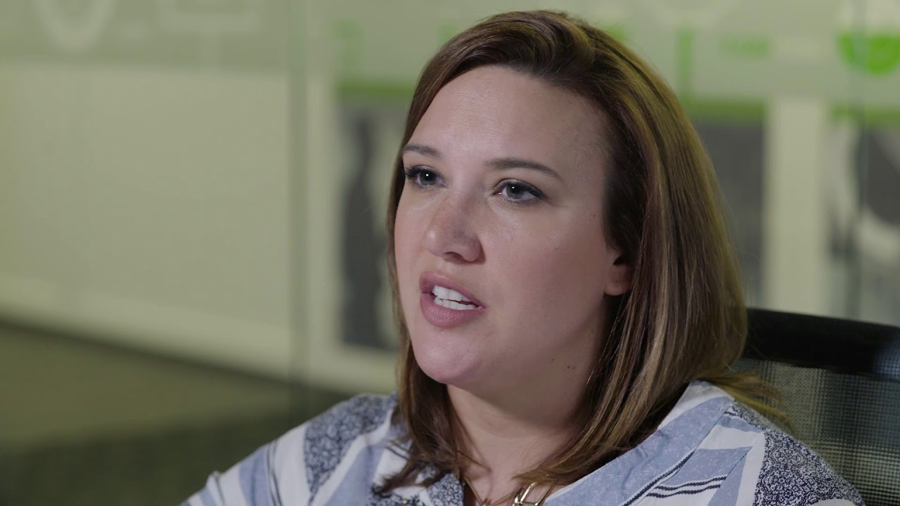 Schneider Electric: How Microsoft Teams helped create a successful HR marketing campaign