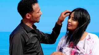 cabdi-hani-amp-fiska-muhasho-somali-new-official-2019-music-video