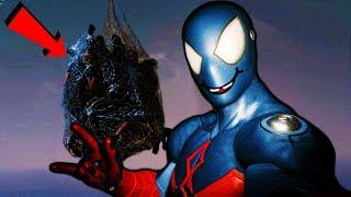 #11 Паук vs БЕСКОНЕЧНАЯ АРМИЯ ВРАГОВ! Человек паук ps4 Прохождения игры Marvel's Spider Man