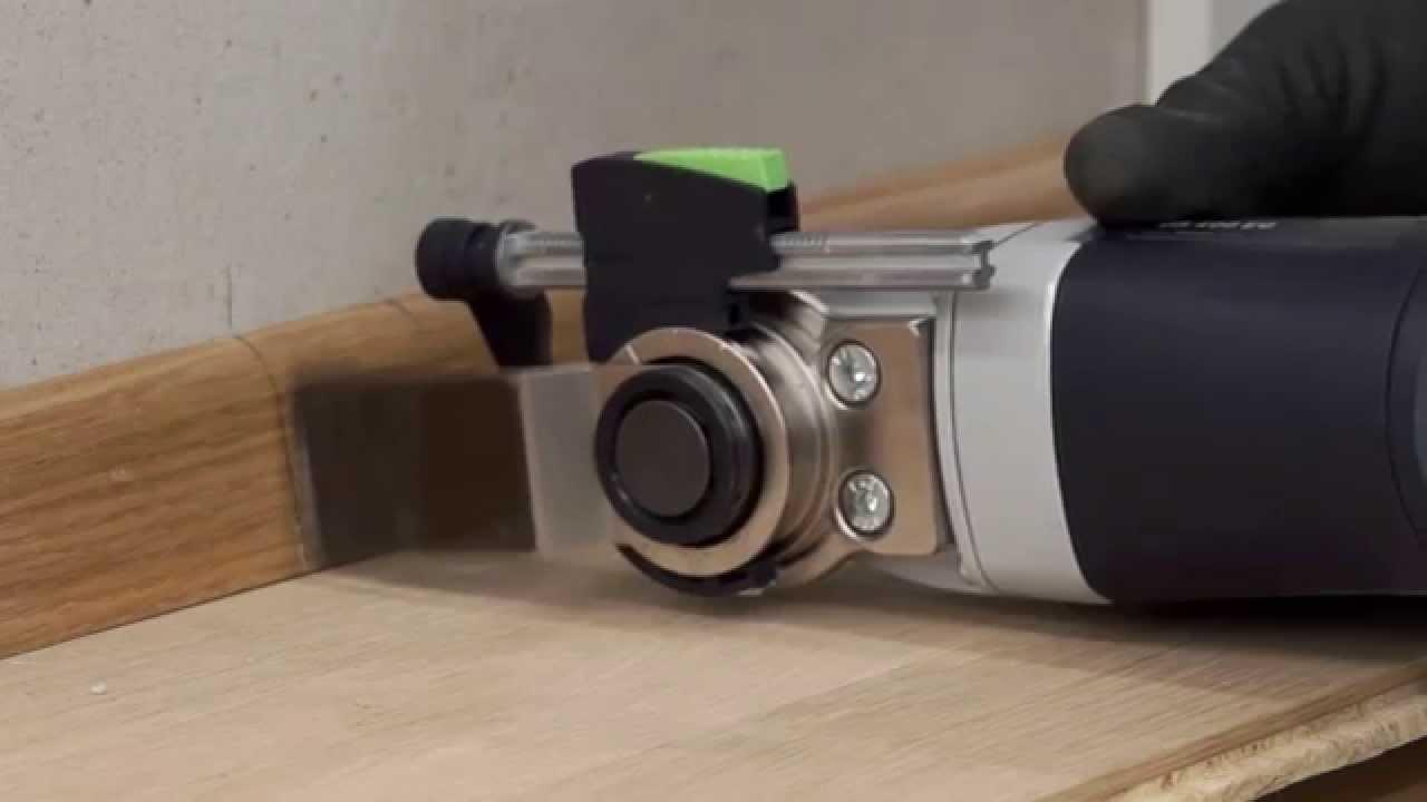 Nolte montage der sockelblenden by innova home   2016 04 23