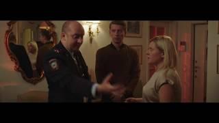 Полицейский с рублевки (4 сезон) -  Трейлер (2018)