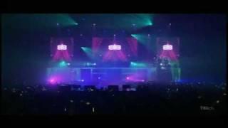 Big Bang [Stand Up Concert] - BIG BOY [T.O.P Solo - Remix]