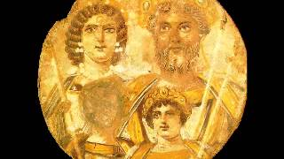 Who Is Septimius Severus?