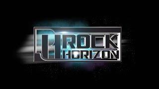 Rock Horizon - Indonesia Sejati (Official Music Video)