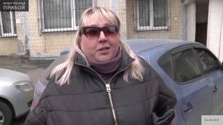 В Одессе правоохранители задержали четырех мошенников, которым пенсионеры отдали свои сбережения(, 2017-03-22T18:45:05.000Z)