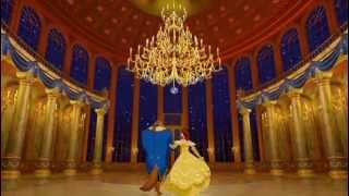 LA BELLA Y LA BESTIA 3D | Trailer español latino