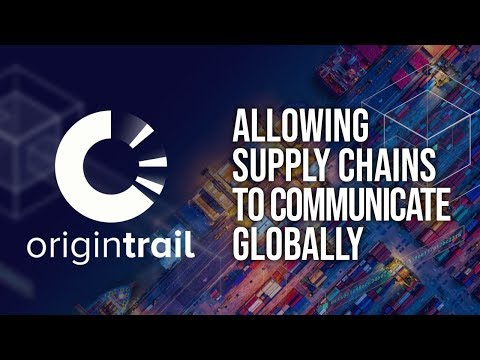 origin-trail-(trac)---allowing-supply-chains-to-communicate-globally