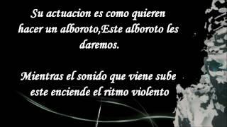 Linkin Park   Victimized Sub Español