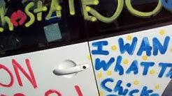 Gay VW - Volkswagen Beetles & Bugs Oh My!