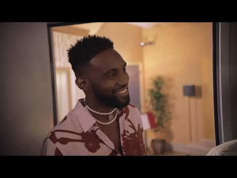 Youtube: Abou Tall – Ghetto chic – Release party (avec Dadju, Lefa, Amine D1…)