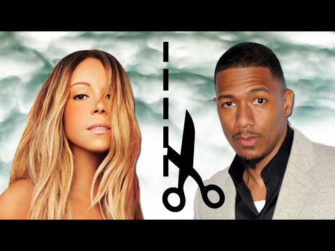 Mariah Carey & Nick Cannon Divorcing?   Sean Kingston's Lambo Repossessed? ADD Presents: The Drop - All Def Digital  - PJ8vV9qimSY -