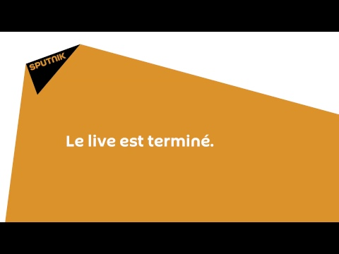 Acte 14 des Gilets jaunes : une « insurrection » ou « la France en paix » ?