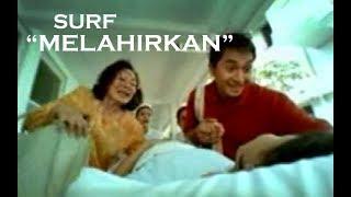 """Download Video Iklan Jaman Dulu (JADUL) Surf """"Melahirkan"""" MP3 3GP MP4"""