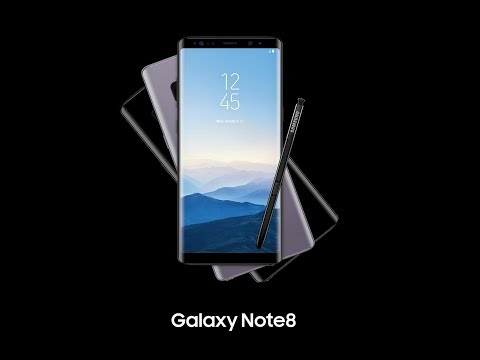 Samsung Galaxy Note Official Price Specs Preorder Date Release Date Gifts And Discount