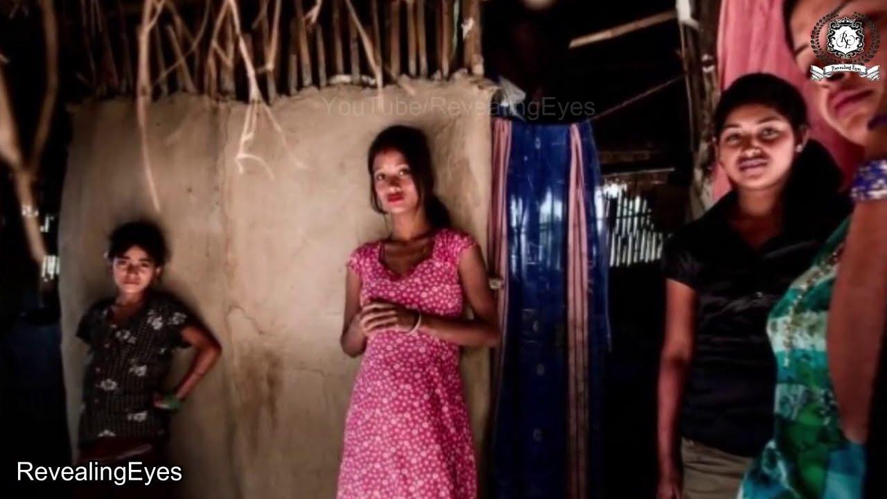 नेपाली लड़कियों के साथ क्या हो रहा है जान कर आपका भी खून खौल जायेगा  Truth of NEPAL
