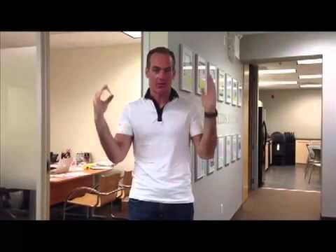 Rock Star Real Estate Minute  The #1 Mistake Small Businesses Make With Advertising