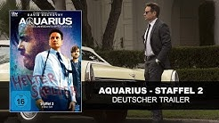 Aquarius Staffel 3