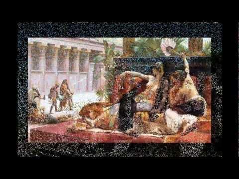 Las gens en la antigua roma