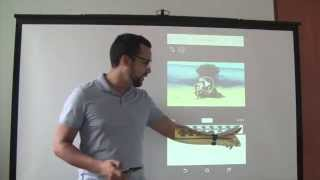 Android Video Editing 101 (Viva Video App)