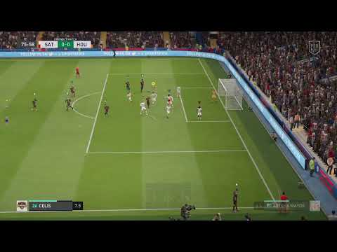 Watch Liverpool Vs West Brom