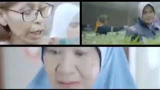 Lagu Goyang Emak-emak - Prabowo Sandi Menang - Indonesia Prabowo Indonesia Sandiaga Uno
