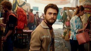 Джунгли - Трейлер на Русском | 2017 | 1080p