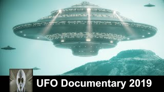 UFO Documentary December 2019 Proof Positive