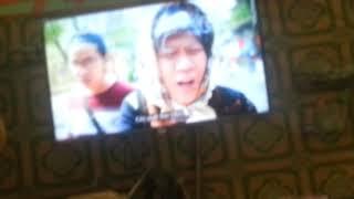 Tet Nha Ba Hoan ( Parody ) - Hai Tet 2018 - LEG