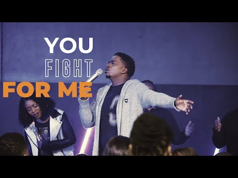 Download Dr Tumi You fight for me