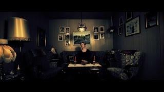 Ásgeir - Going Home (Offical Video) thumbnail