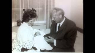 H. Sterken Nieuwleusen 1963 dicht op Schoolsheid, Dokters en een Zuivelkwestie