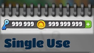 Subway Surfers Hack - Free Unlimited Coins & Keys (Android & iOS)