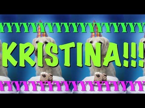 happy-birthday-kristina!---epic-happy-birthday-song
