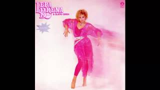 Lepa Brena - Nezna zena - (Audio 1985) HD