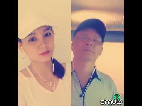 Jie - ni wei she me