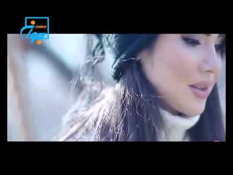 Amin Rostami - Delam Gerefte Music