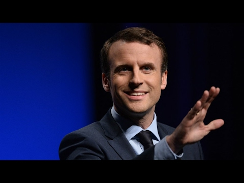 France Presidential Race: Macron vows to end nepotism as scandal engulfs rival Fillon
