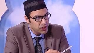 Horizons d'Islam - Episode 10