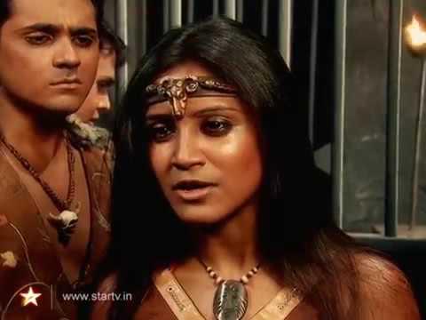 Shaurya aur Suhani episode 20 part 1