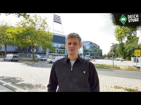 Werder Bremen: Zuversicht und Bauchschmerzen - Einschätzung zum Bundesliga-Start gegen Hertha BSC
