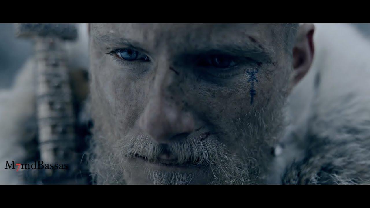 Download Imagine Dragons - Birds [Vikings] Bjorn Ironside | Mistakes || Lyrics \ مترجم