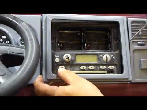 power wheels escalade how to change a radio youtube power wheels escalade how to change a radio