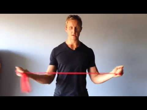 pain relief exercises  sit to stand  shoulder ws  youtube