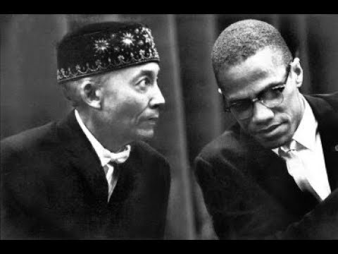 How You Gonna Big On Big The Honorable Elijah Muhammad!