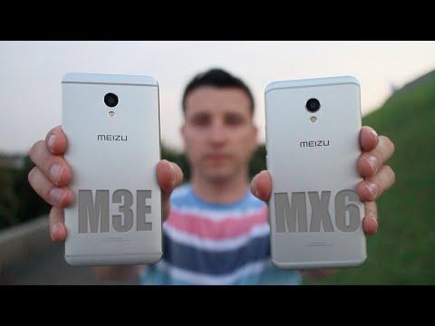 Смартфоны meizu в интернет-магазине quke. Ru: широкий выбор из 53426 товаров, быстрая доставка по. Смартфон meizu m3e 32gb a680h silver.