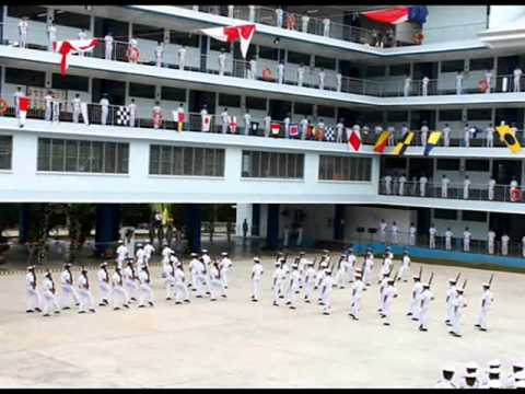 The Best Maritime School - University of Cebu METC