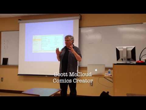 Online Journalism, Henderson State University