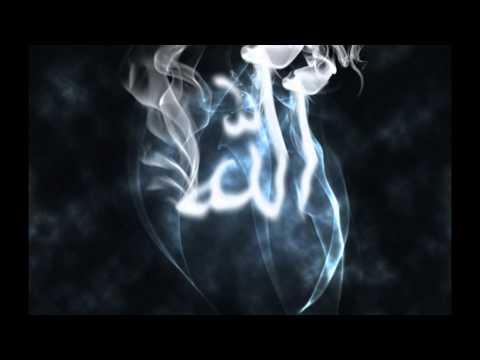 Shpend Limani-O Muhammed(Albumi Ilahi- Intro)