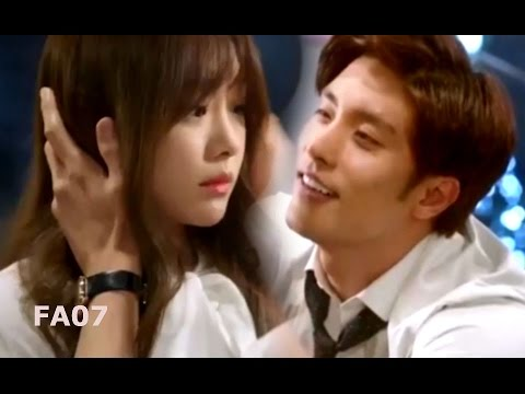 hye dating site