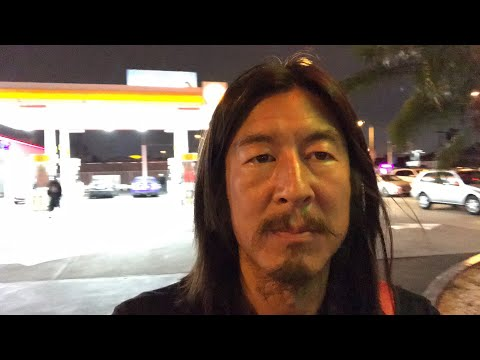 Withdrawing USD From Bitcoin ATM In East Los Angeles